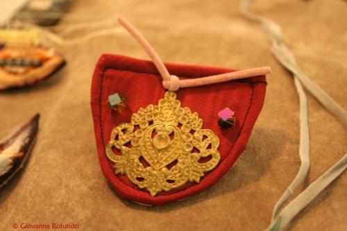 gioielli milano